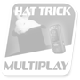 Multiplayer hattrick