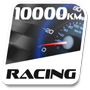 10000km competition experience